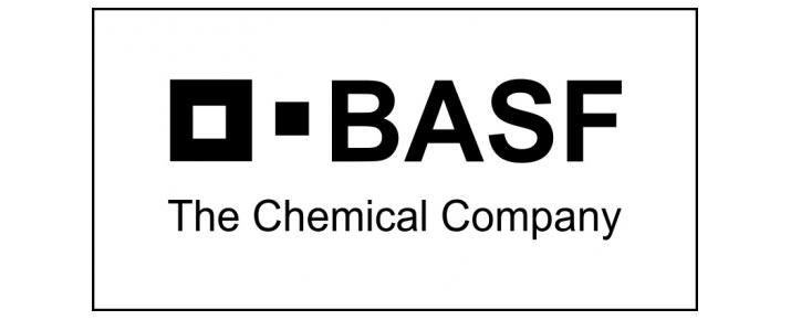 Acheter l'action BASF en Bourse