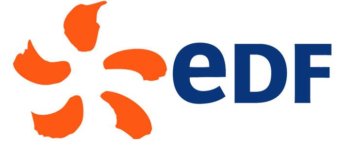 Acheter l'action EDF en Bourse