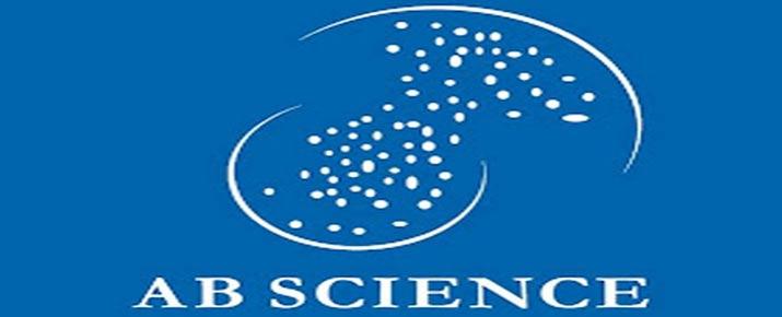 Analyse de l'action AB Science
