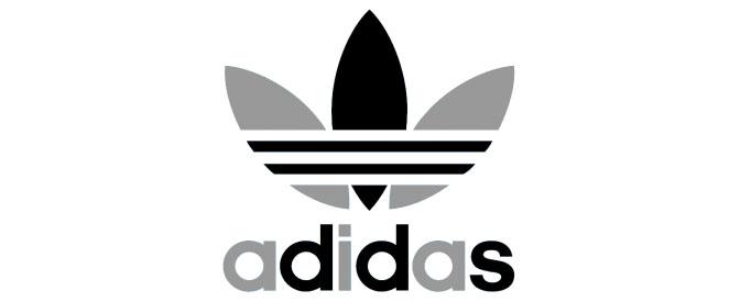 Acheter l'action Adidas en Bourse