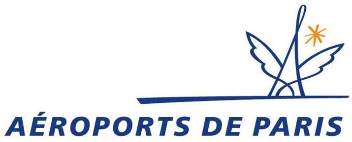 Acheter l'action ADP (Aéroports de Paris)