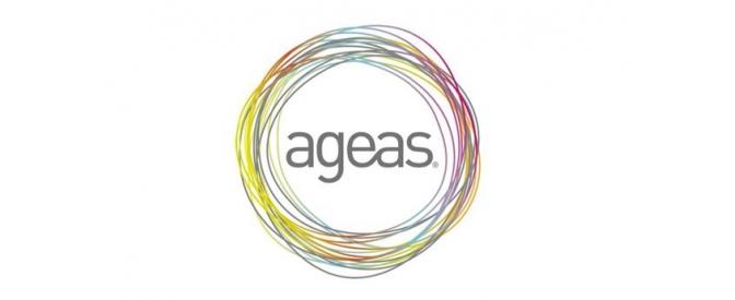 Acheter l'action Ageas en Bourse