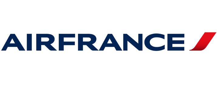 Acheter l'action Air France en Bourse