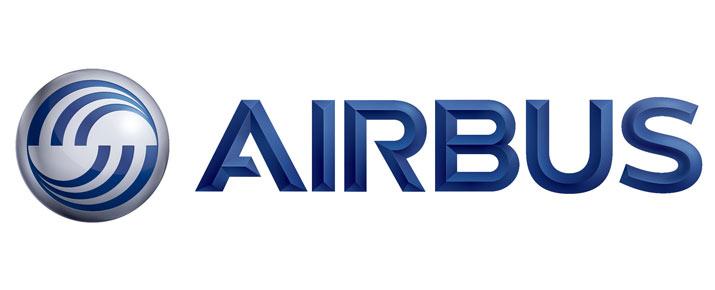 Acheter l'action Airbus en Bourse