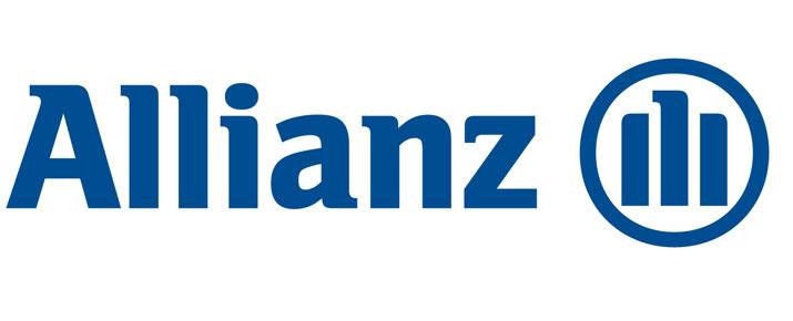 Acheter l'action Allianz en Bourse