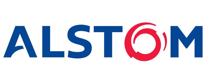 Acheter l'action Alstom en Bourse