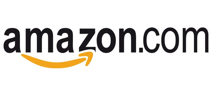 Acheter des actions Amazon en ligne