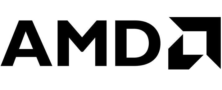 Acheter l'action AMD