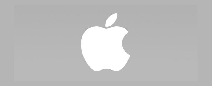 Acheter des actions Apple en ligne