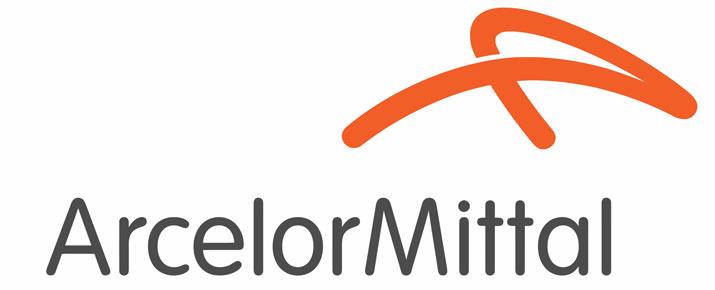 Acheter l'action ArcelorMittal en Bourse