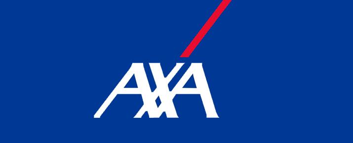 Acheter l'action AXA en Bourse