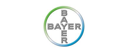 Acheter l'action Bayer en Bourse