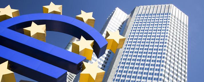 Trader sur l'indice de l'Euro Stoxx 50