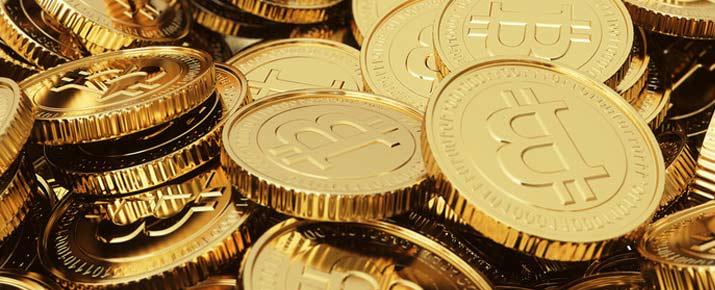 Investir sur le cours du Bitcoin en ligne