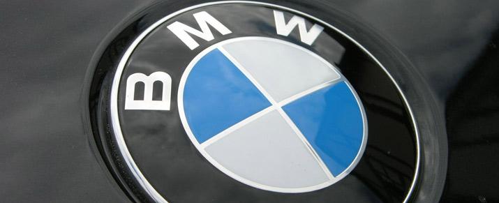 Acheter l'action BMW en Bourse