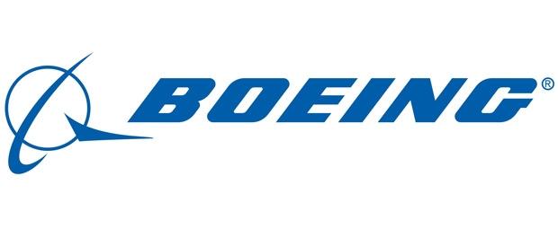 Acheter l'action Boeing en Bourse