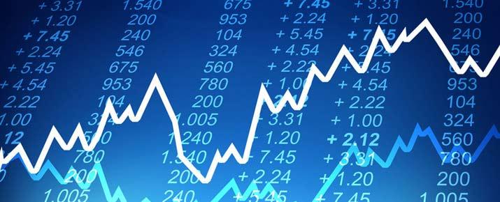 Investir sur le marché des actions
