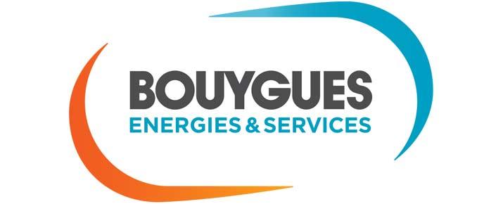 Acheter l'action Bouygues en Bourse