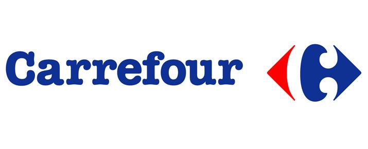 Acheter l'action Carrefour en Bourse