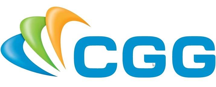 Trader l'action CGG