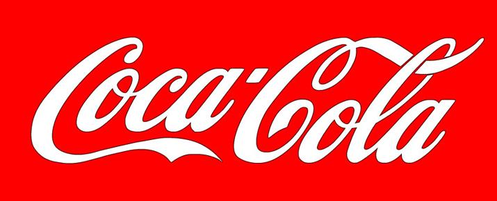 Acheter l'action Coca cola en Bourse