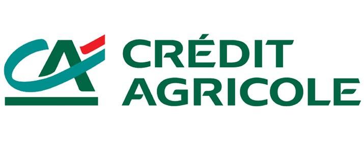 Acheter l'action Crédit Agricole