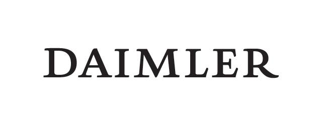 Acheter l'action Daimler en Bourse