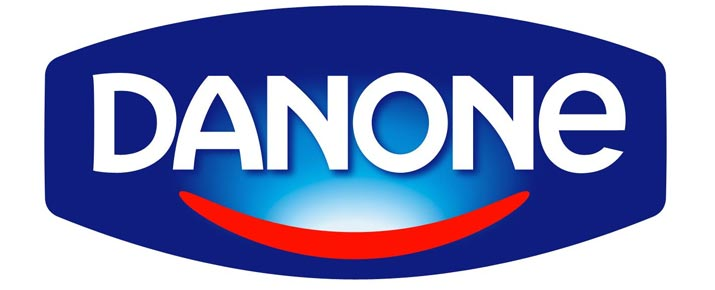 Acheter l'action Danone