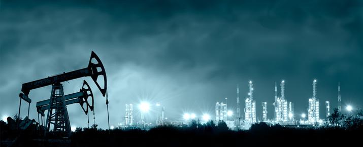 Cours du baril de pétrole et l'évolution de ses prix