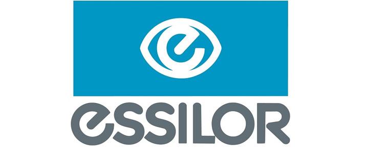 Acheter l'action Essilor en Bourse
