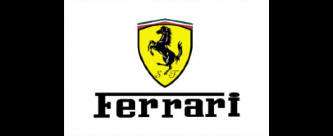 Acheter l'action Ferrari en Bourse