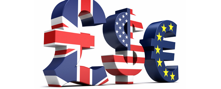 Analyse du marché des devises en direct