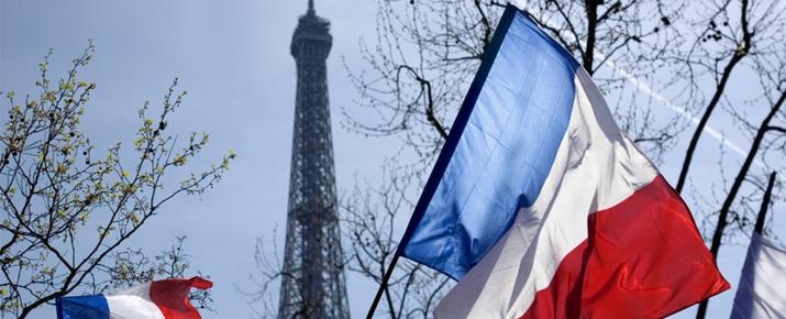 Trader le CAC 40 sur la Bourse de Paris