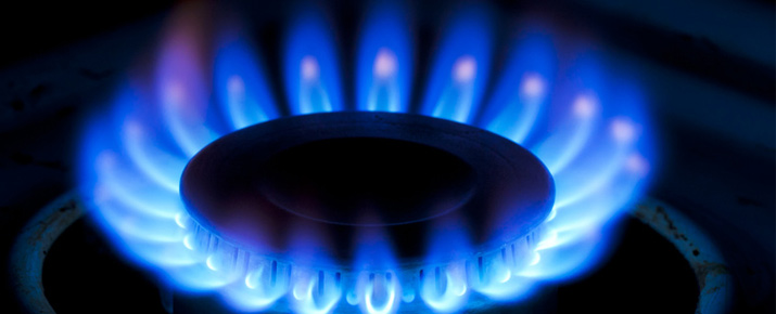 Trader et investir dans le gaz naturel