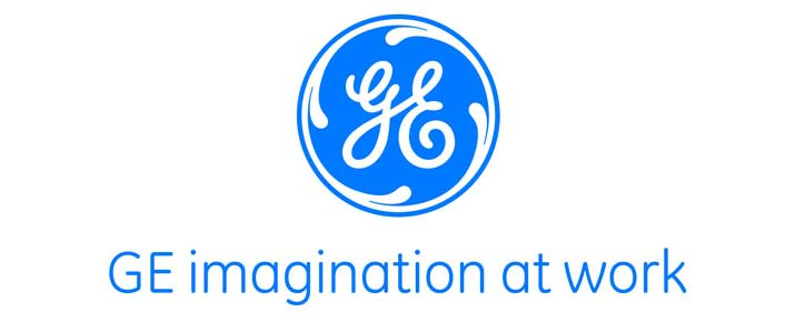 Trader l'action General Electric