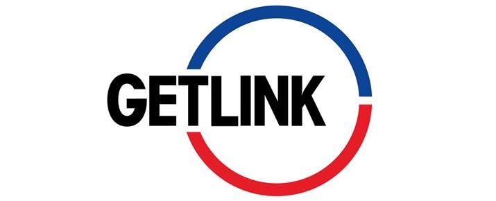Acheter l'action GetLink