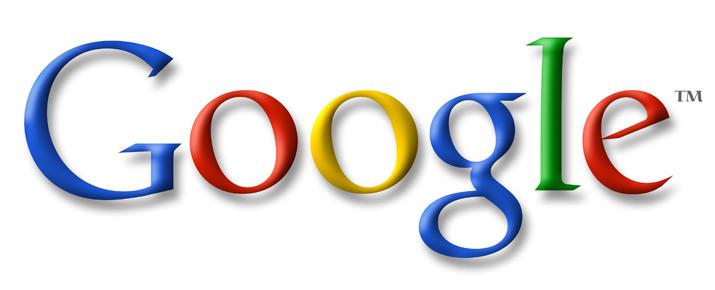 Acheter des actions Google en ligne