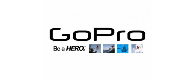 Acheter l'action GoPro en Bourse