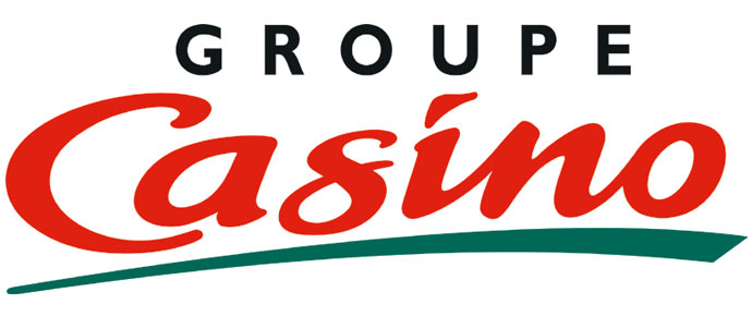 Acheter l'action Casino