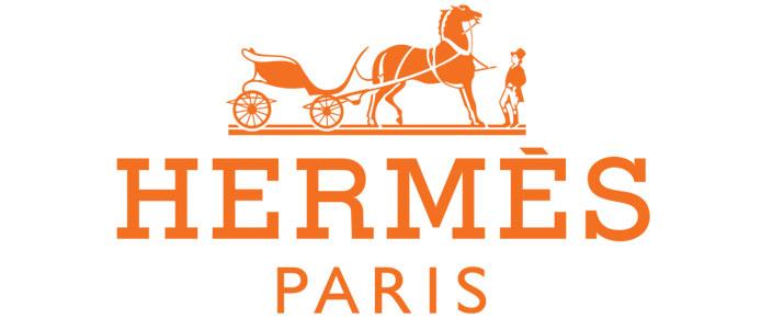Trader l'action Hermès