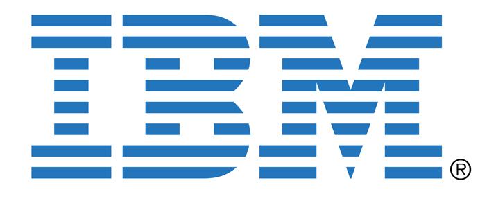 Acheter l'action IBM en Bourse