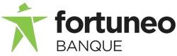logo Fortunéo