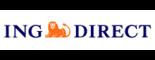 logo ING Direct