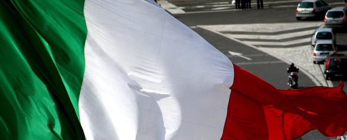 Indice boursier italien : Trading sur le FTSE MIB