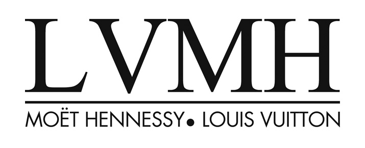 Acheter l'action LVMH en Bourse