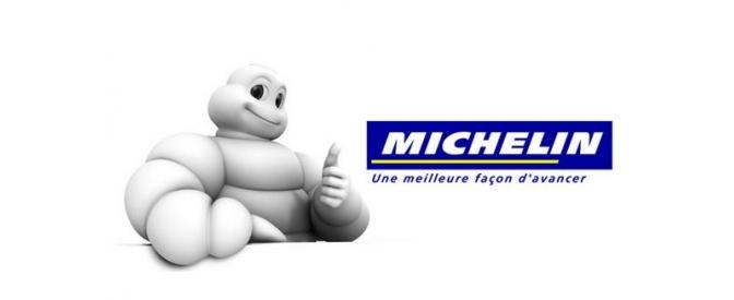 Acheter l'action Michelin en Bourse