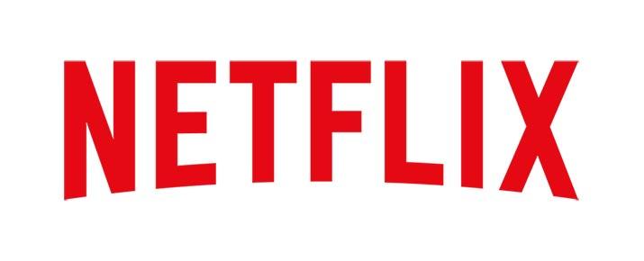 Acheter l'action Netflix en Bourse
