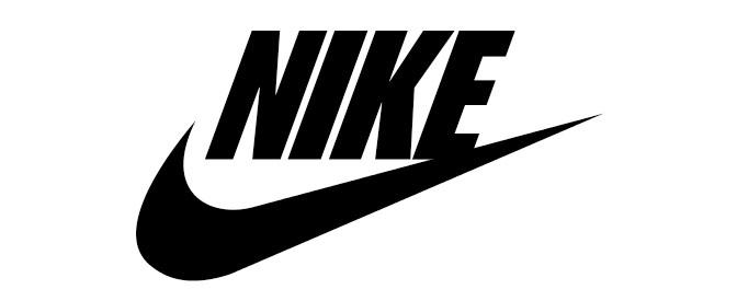 Acheter l'action Nike en Bourse