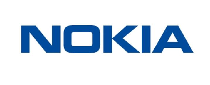 Acheter des actions Nokia en ligne
