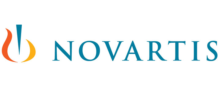 Acheter l'action Novartis en Bourse